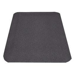 Arbetsplatsmatta - Yoga SPARK® - tjocklek 10 mm - vid svetsarbeten