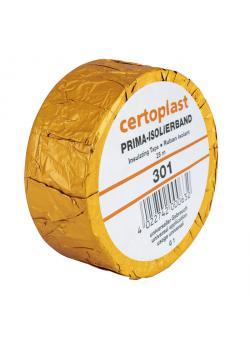 Pazur Certoplast - szerokość 45 mm - długość 25 m