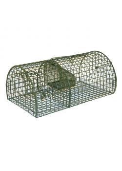 Råttmassfangare Alive MultiRat - bredd 24 cm - längd 40 cm - höjd 18 cm