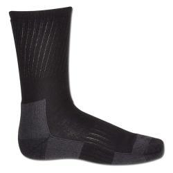 """Calzino """"Emsen"""" calze funzionali - 10 risultati / 90% BW - polpaccio"""