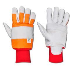 Schnittschutzhandschuh - Dolmar - Komfort