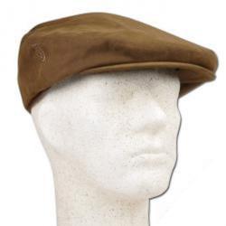 "Rester - Jakt hatt ""Deerhunter Daytona Classic"" - Deer-Tex® membran - grön - storlek 62/63"
