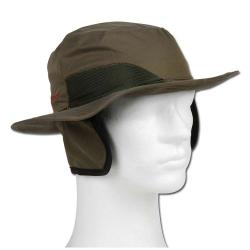 Hunting Hat - Ram 2.G - color Walnut - various sizes