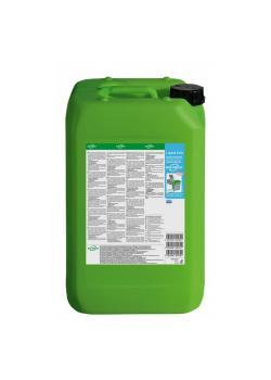 LIQUID EVO - Kaltreiniger - mit Mikroorganismen - 20 L oder 200 L