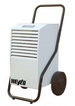 "HEYLO Kondensationstrockner ""Dry Tech"" - 36 l/24 - 45 dB(A)"