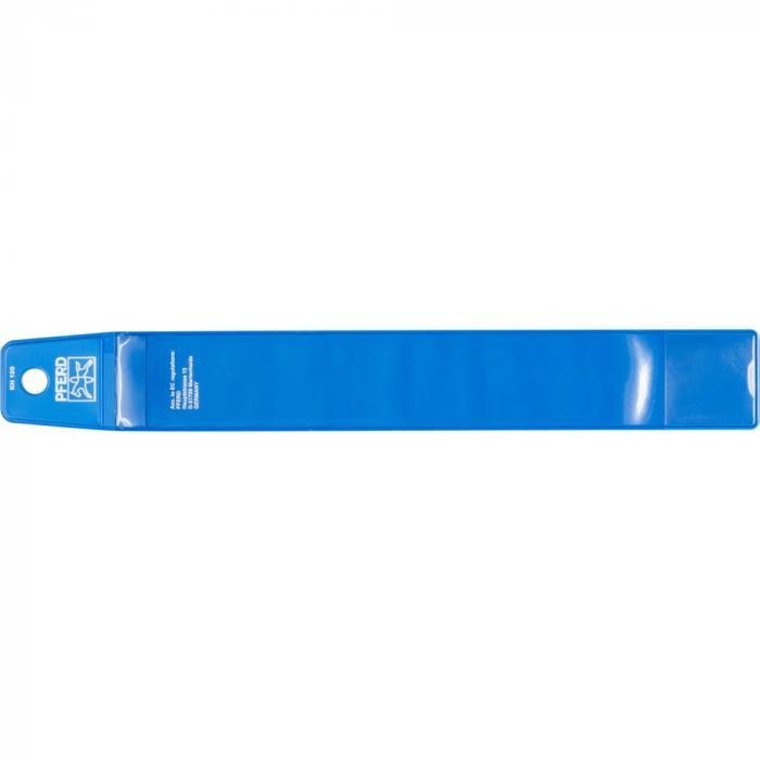 Pusta plastikowa osłona PFERD KH 150 do 300 - opak. 25 szt. - cena za opak