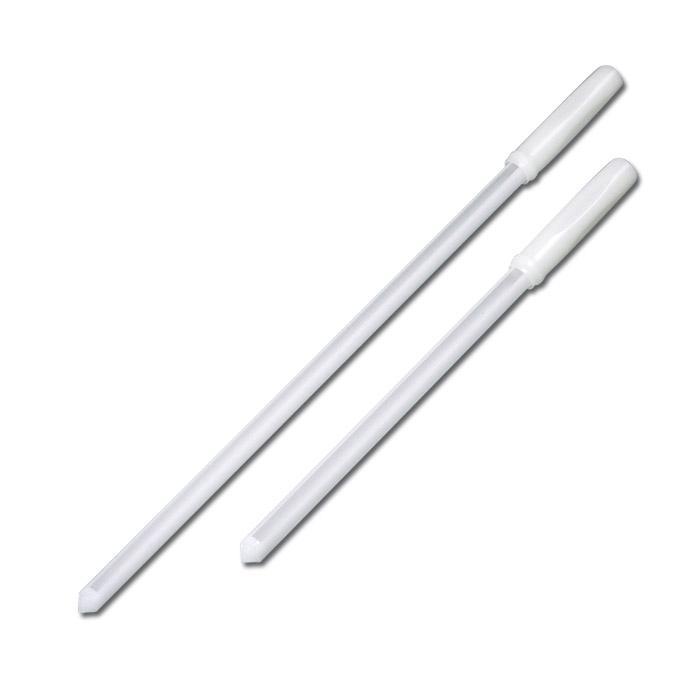 Einweg-Probenehmer DispoPicker - HDPE - Ø 21 mm