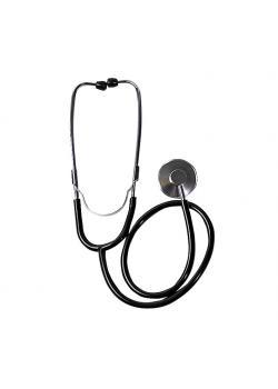 Stethoskop - Bowles - flache Membran - Ø40mm