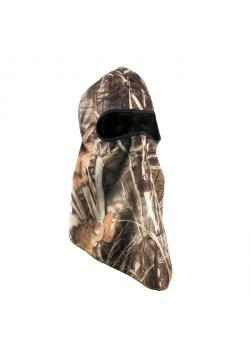 "Tarnmaske ""Cheaha"" - 30 color-Max 4 Camo"