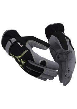 Skyddshandskar 5535 Guide PP - syntetiskt läder - storlek 07 till 09 - pris per par