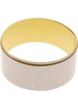 Reflektorstreifen - für Digitalen Drehzahlmesser - passend zu Art. Nr.: 944600002188