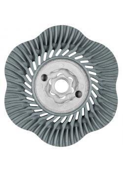 Stützteller - PFERD - Gewinde M14 - für CC-Grind® Schleifscheibe STEEL