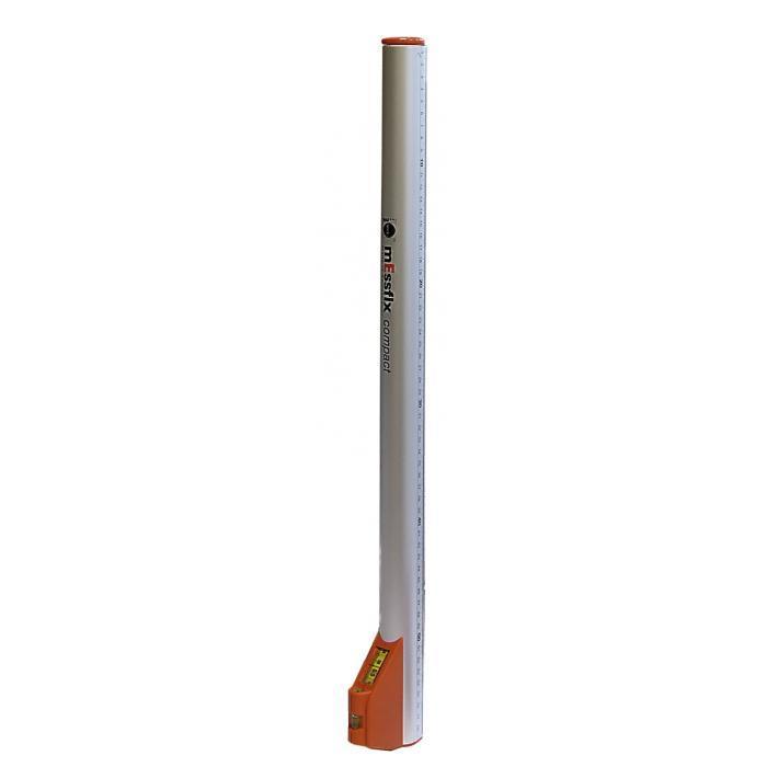 bc3fcfbaeba Nedo mEssfix Compact 0,60 m til 3,04 m og 0,91