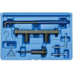 Motor-Einstell-Werkzeugsatz - für VAG - 7-teilig