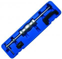 Diesel-Injektoren Auszieher Werkzeug - 3-teilig