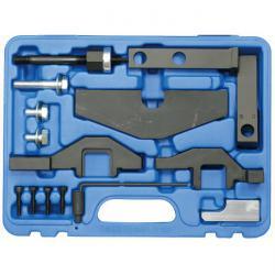 Motor-Einstellwerkzeugsatz - für BMW Mini - 13-teilig