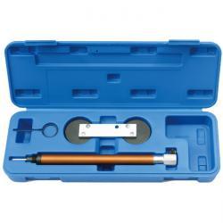 Motor-Einstellwerkzeugsatz - für VAG - 3-teilig