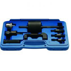 Diesel-Injektoren Auszieher-Sortiment - 8-teilig