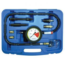 Pressure loss test set - 7 pcs