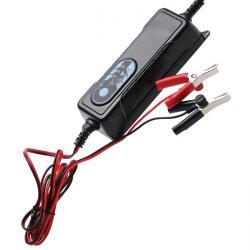 Auto-Batterie-Ladegerät - 12 V