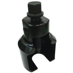 Balljoint puller BGS - 39 mm opening 90 mm moulding width
