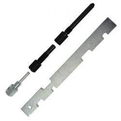 Motor-Einstell-Werkzeugsatz - für Ford - 3-teilig