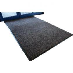Dirt-absorbing mat Supreme