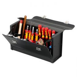"""Werkzeugkoffer """"Favorit"""" 420 X 150 X 250 mm"""