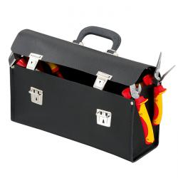"""Werkzeugkoffer """"Favorit"""" 340 x 110 x 170 mm"""
