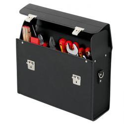 """Werkzeugkoffer """"Favorit"""" 400 x 180 x 310 mm"""