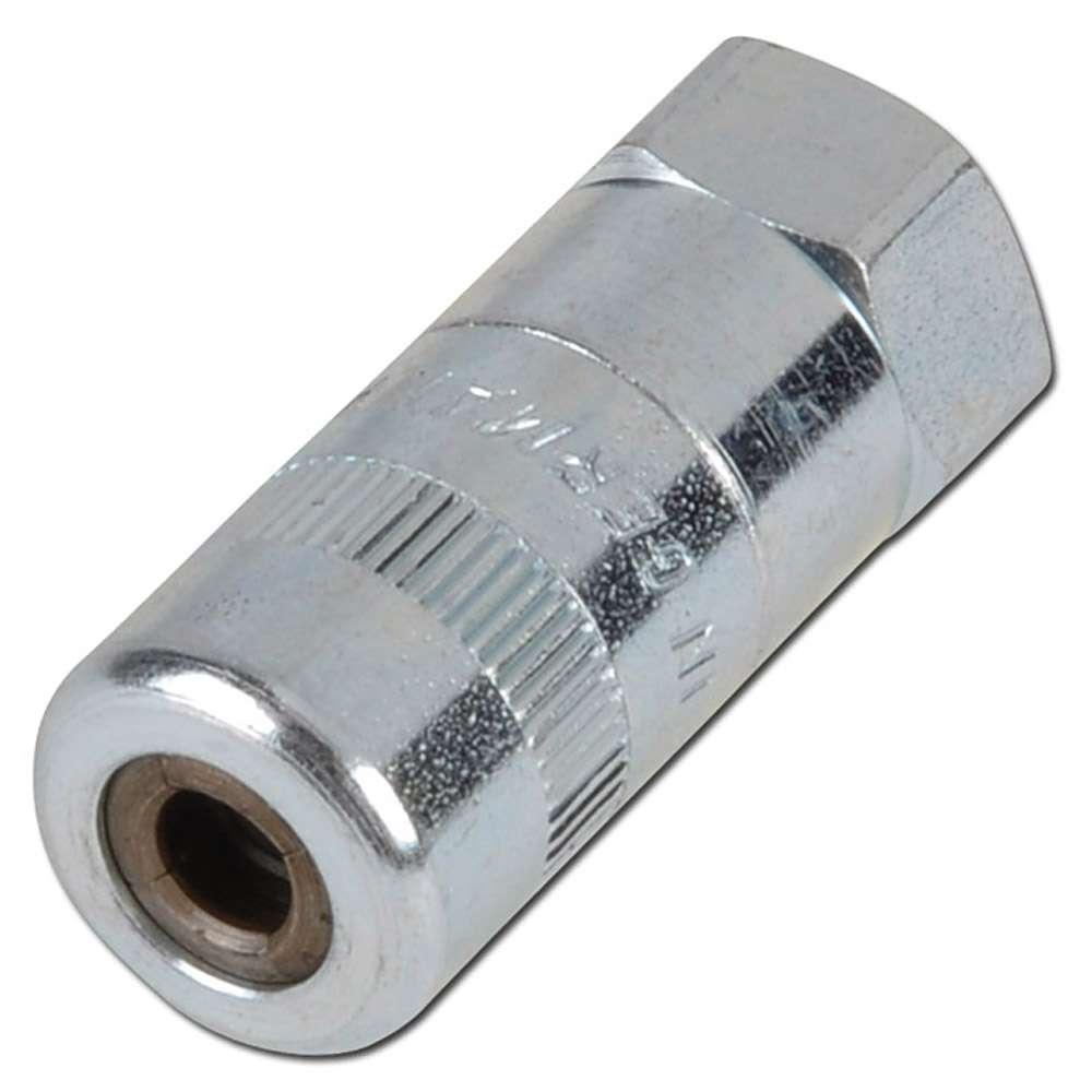 4-käft-hydrauliskt gripmunstycke - DIN 1283 - SW 15
