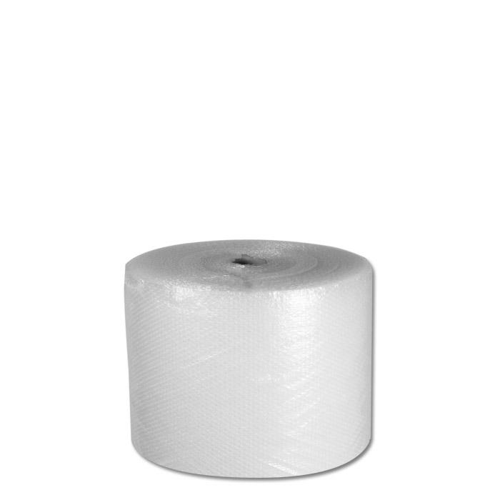 Bubble Wrap - Rolled Material