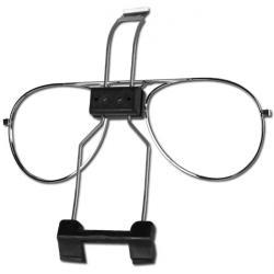 "Maskenbrille ""DRÄGER Panorama Nova / x-plore®"""