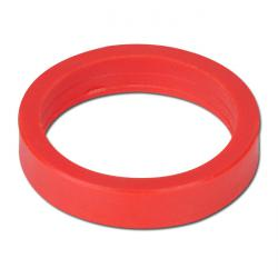 Polyamide Sealing Ring For Banjo Bolts