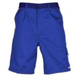 "Pantaloncini da lavoro ""Highline"" Planam 35/65% - 285 g/m2"
