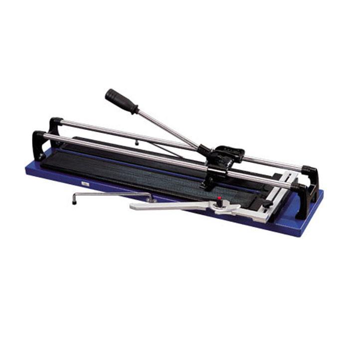 Płytka Cutter - długość cięcia 600 mm - max. Grubość 12 mm