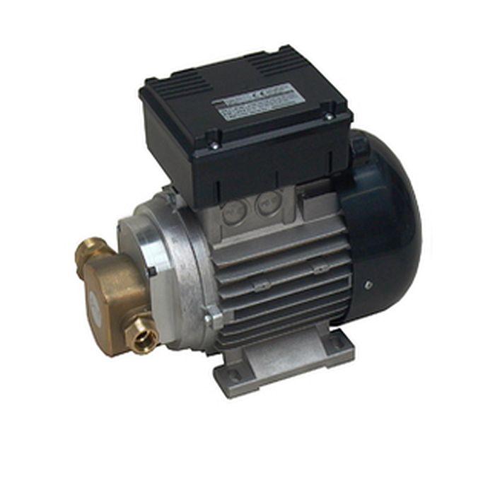 Pompa elettrica ad ingranaggio EP 400