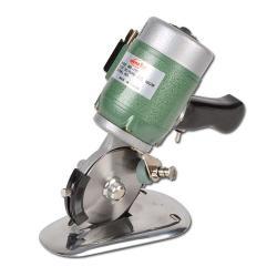Rundmesser - Maschine Typ MB-110 - 230 V Leistung 180 W - Gewicht 2,5 kg