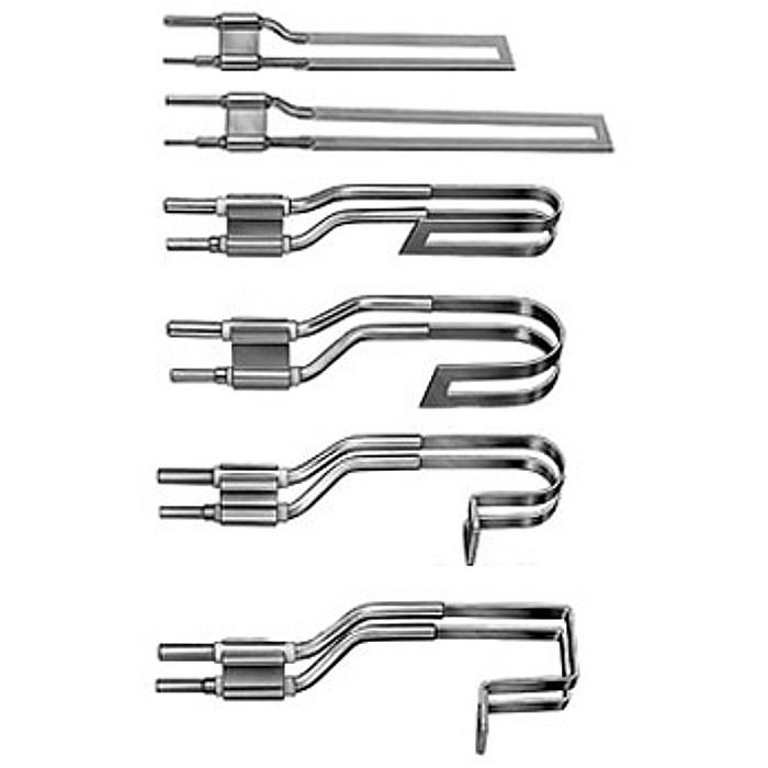 Schneiden für Styrocutter - Typ C für Zuschnitte bis 180 mm
