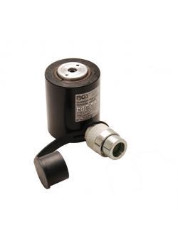 Hydraulic cylinders - Capacity: 10T - Hub 38 mm
