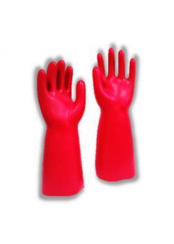 Schutzhandschuhe - elektrisch isolierend - Klasse 3