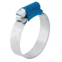 Zacisk ślimakowy ABA Original - zakres mocowania Ø 15 do 307 mm - szerokość 12 mm - stal ocynkowana