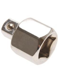 """conduire à l'extérieur de 12,5 mm (1/2 """") dans le 10 mm (3/8"""") - Adaptateur"""