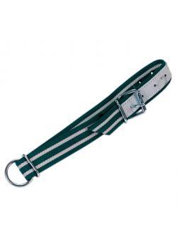 Collar - limb thickness 6 mm - width 4 cm - length 130 cm