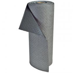 PIG® Absorptionsrulle - 79 cm x 23 m - 63,2 l - polypropylenlaminat