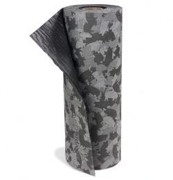 Ham-O® Universal Rolle - 79cm x 46 m - 153,8 l/Rolle - mit Polypropylenkasc
