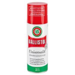 BALLISTOL - Inhalt 200 bis 500 ml