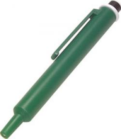 Magnettester mit Clip für Magnetspulen
