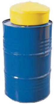 """Drum imbuto """"di tipo GP 1"""" - max. Capacità 25 litri"""
