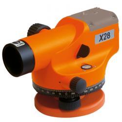 "Nedo ""Baunivellier X28"" - Vergrößerung 28-fach"